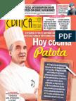 Diario Critica 2009-03-13