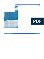 calendario trimestrar.doc