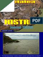 Cetatea_Histria