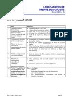 protocole_laboTC_2009-2010
