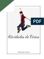Atividade-de-Férias-1º-Ano-do-Ensino-Fundamental
