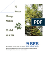 Manual Moringa PDF