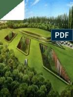 Proposal KP - Lingkungan Industri Energi Panas Bumi (Geothermal Energy)