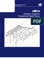 BuildersGuideResidentialSteelFloors.pdf