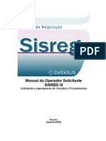 sisreg_solicitante