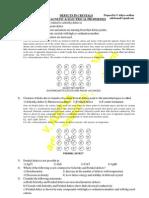 Kamalkant Chem for All Bbsr 1 (11)