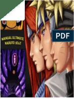 manualultimatenaruto3dt-121022145115-phpapp02
