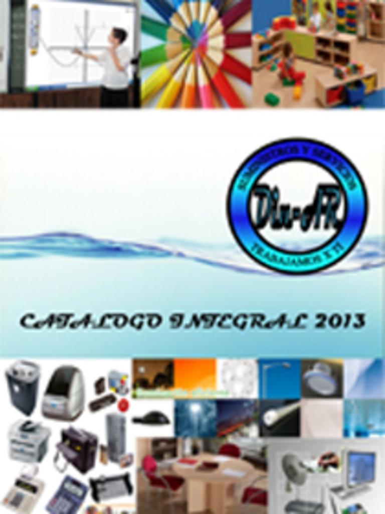 7d67425b3dd57 Din-AR Oficina y Escolar(CS)2013