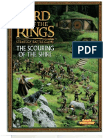 The Hobbit Strategy Battle Game Pdf