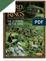 The Hobbit Strategy Battle Game Pdf