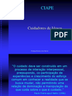cuidador_idoso