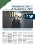 ALICORP_HR101207 Declaraciones GG