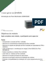 1.0. Flexi_Multiradio_Introdução_Instalação_Comparações_PT_V1.1
