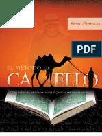 Metodo Camello Islam