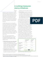 Healthcare Energy Wp Tac 5