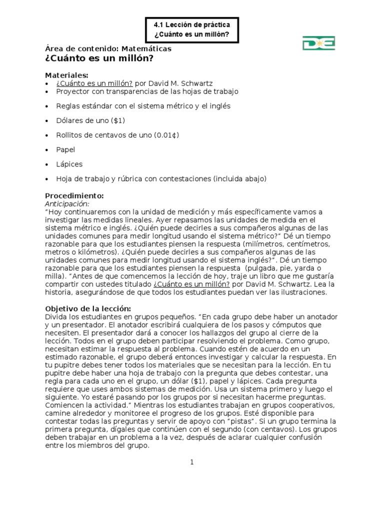 Único Hojas De Trabajo De Matemáticas Finitas Imágenes - hojas de ...