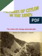 Ceylon_in_1890's