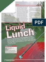 p08-13 AP 12 Liquid Lunch
