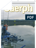 P28-32 MF 12 Caerphilly