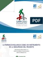 Presentacion_Simposio_de_Seguridad_Clínica2009_2 (1)