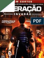 LUTAS - DVDs Originais à Venda