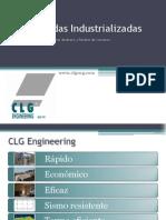 CLG Export Esp