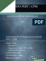 mtodopertycpm-111130010004-phpapp01