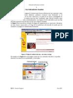 EvaluacionRecursos_Part2