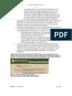 EvaluacionRecursos_Part4