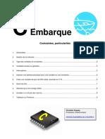 Optimiser Le C Embarque