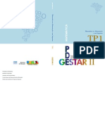 Gestar II Mat TP1