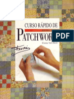 Curso rápido de patchwork.pdf