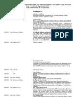 Programacao Seminario trafico.doc