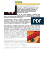 Articulos Sobre Microeconomia