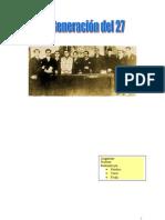 word_indice_trabajo_generacion_27_texto.doc