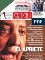 diario424enteroweb________