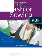 fashion sewing.pdf