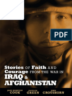 , Stories of Faith and Courage