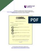 What is KM  Knowledge Management Explained   KMWorld Magazine Knowledge Management
