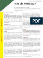 patronaje industrial.pdf