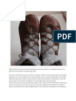 Viking-iron-age-shoe.pdf