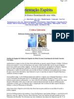 Crítica Literária - Reforma Íntima Sem Martírio e Lírios da Esperança.pdf