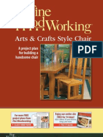 arts-crafts-chair.pdf