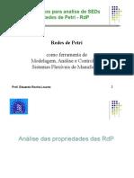 Redes de Petri Loures Parte III.ppt