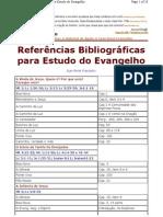Referências Bibliográficas para Estudo do Evangelho.pdf