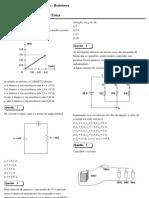 Lista Resistores