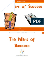 Pillars of Success eBook v.2