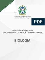 BIOLOGIA_livro