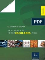 Cuadernillo_polimodal
