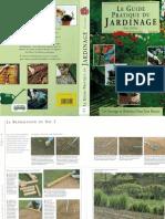 154055269 McHoy Peter Le Guide Pratique Du Jardinage